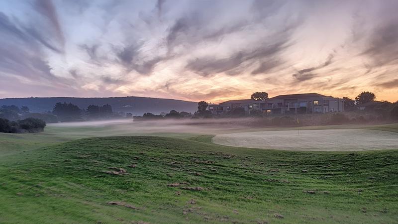 goose-valley-golf-course-garden-route