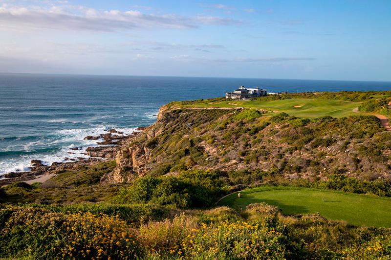 pinnacle-point-golf-course-garden-route