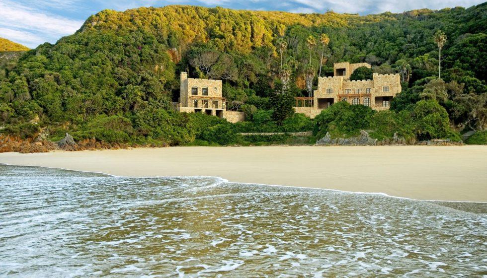 castle-garden-route-south-africa