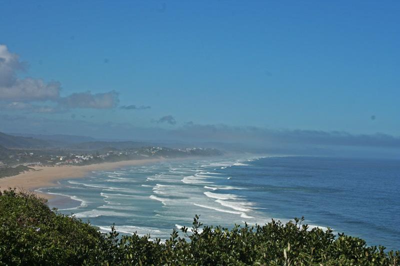 willderness-beach